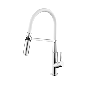 LUXO PULL DOWN 10.18101.CHR |  TASORO PRODUCTS - FAUCETS