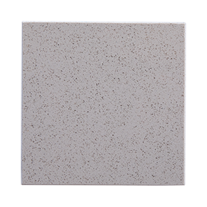 SEAL GREY BACKSPLASH 34.10000000.SGY | TASORO PRODUCTS - QUARTZ
