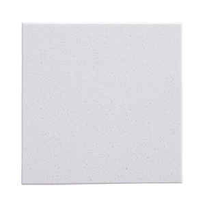 STORM WHITE BACKSPLASH 34.10000000.SW | TASORO PRODUCTS - QUARTZ
