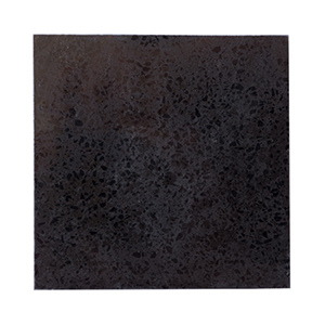 VADER BLACK BACKSPLASH 34.10000000.VBK | TASORO PRODUCTS - QUARTZ